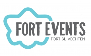 Fort Events